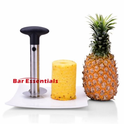 Pineapple Slicer - DT055