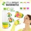 Citrus Zinger - DT062