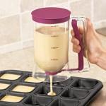 Cake Batter Dispenser - DT067