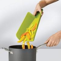 Slap Chop Cutting Board - DT073