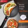 Electric Griddle Crepe Hot Plate - DT478