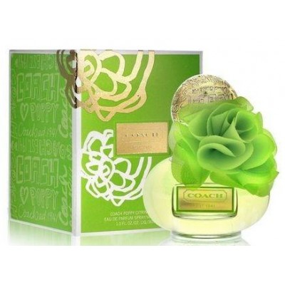 (For Women) Perfume brand international  Rejected 100% original- DT351(2)
