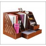 Multifunctional Desk Organizer-DT518