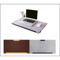 Multifunctional Mouse Pad For Laptop And PC-DT520