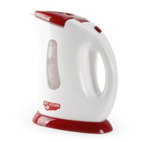 My Home Little Kettle Toy