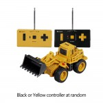 RC Vehicle Series Mini Truck - Loader - DT603