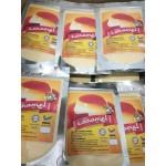 Caramel Pudding Powder/Serbuk Puding Karamel (120g) - DT644