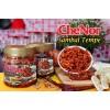 Sambal Tempe Che Nor (300Gram) - DT652