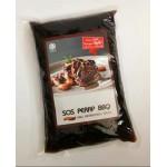 Sos Perap BBQ Suarasa (1kg)- DT653
