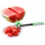 Amazing Watermelon Cutter