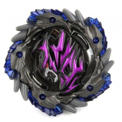6630-4 Beyblade Burst _ Right Swing - DT670