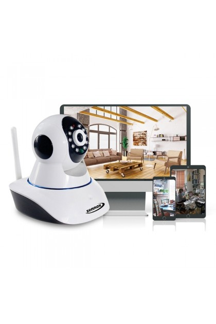 Ip Camera Security  DT420