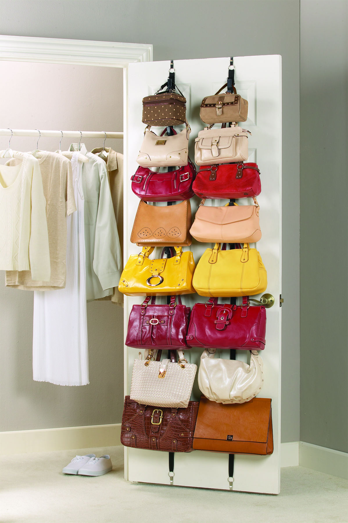 Perfect Shower Storage Caddy Photo - Luxurious Bathtub Ideas and ...