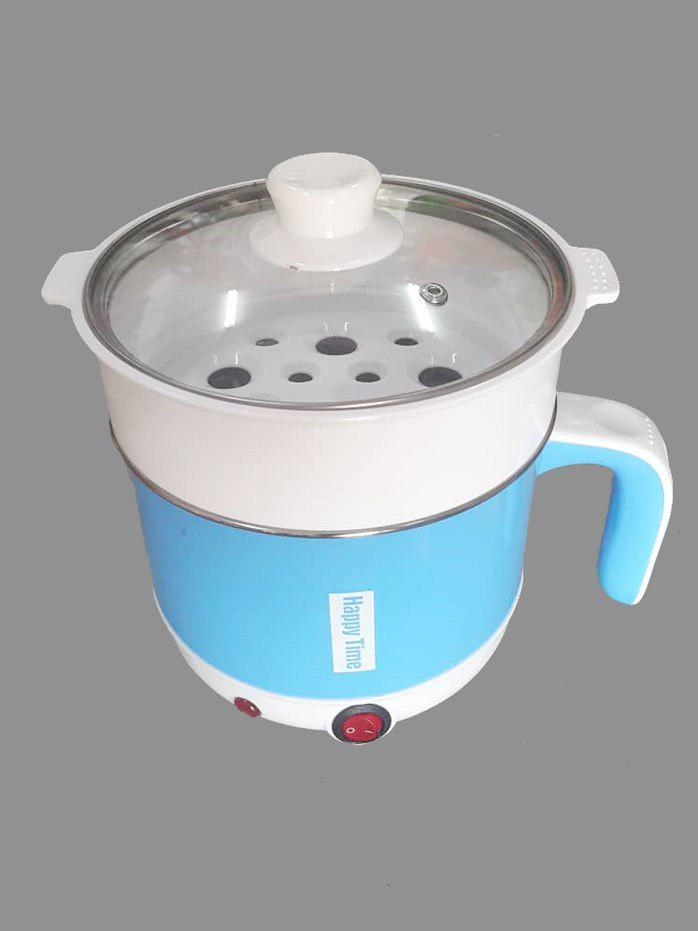 2 Layer Electric Cooker 1.2kg - DT429