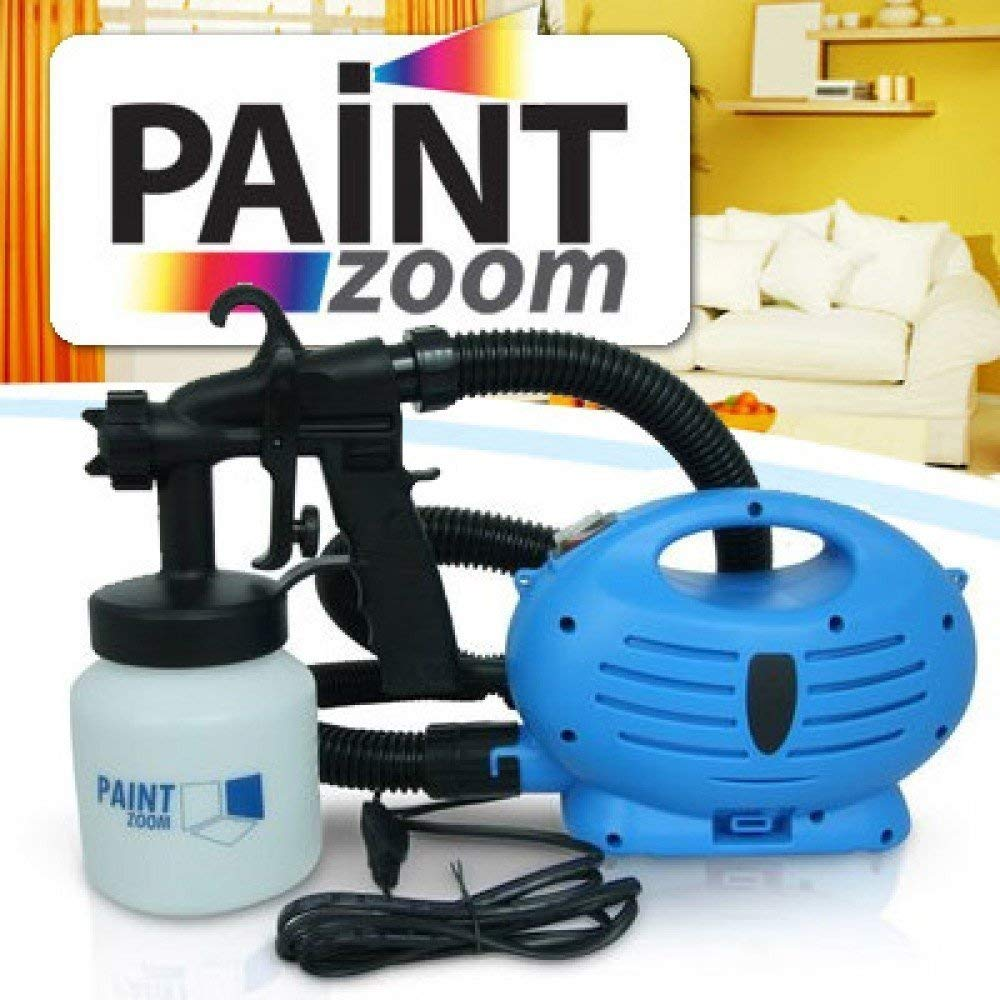 Paint Zoom - DT011