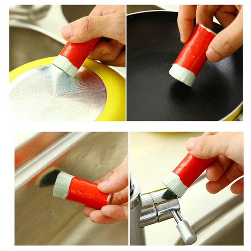 High Tech Magic Cleaning Tool-DT681