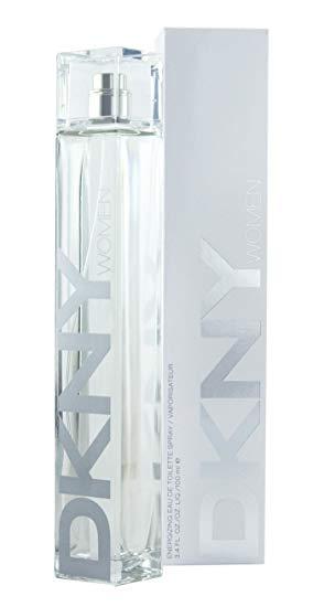(For Women) Perfume brand international  Rejected 100% original- DT351(2)